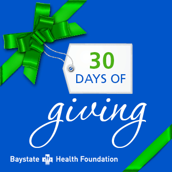 30DaysofGiving350x350