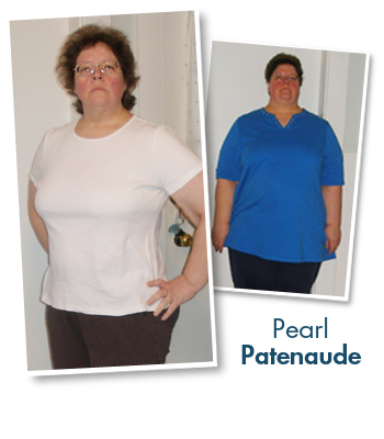 Patenaude_weightloss
