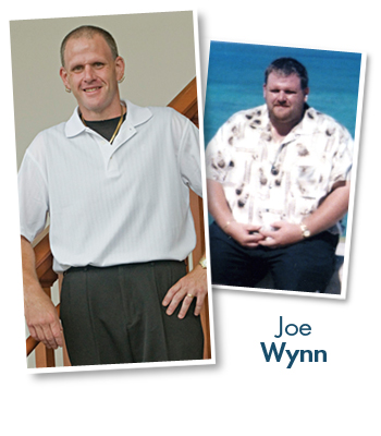 Wynn_weightloss
